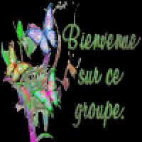 LeaEmeraude