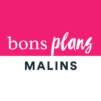 bonsplansmalins